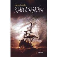 Piraci z Karaibów, Bellona