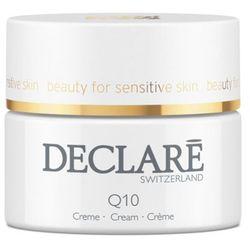 Declaré AGE CONTROL Q10 AGE CONTROL CREAM Krem przeciwzmarszczkowy, napinający skórę (103), kup u jednego