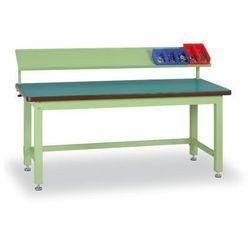 B2b partner Dodatkowe półki dla stołów gl 1000