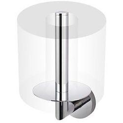 Stella Classic uchwyt do papieru toaletowego zapas 07.444 chrom