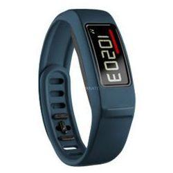 Smartwatch marki Garmin, Vivofit 2