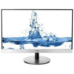 AOC I2369VM z kategorii [monitory LED]