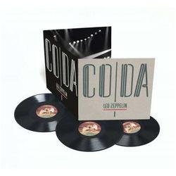Coda (Remastered Deluxe Edition), kup u jednego z partnerów