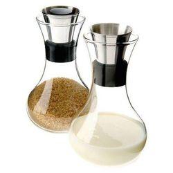Eva solo Cukiernica i mlecznik sugarjug (5706631020565)