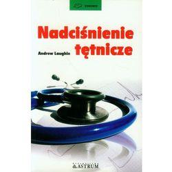 Nadciśnienie tętnicze, rok wydania (2001)