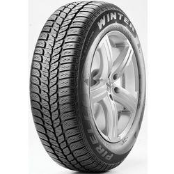 Pirelli SnowControl: szerokość:[185], profil:[55], średnica:[R16], 87 T, opona zimowa