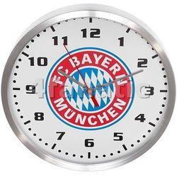 Zegar ścienny marki Bayern monachium