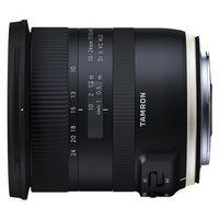 Tamron  10-24 mm f/3.5-4.5 di ii vc hld / canon (4960371006093)