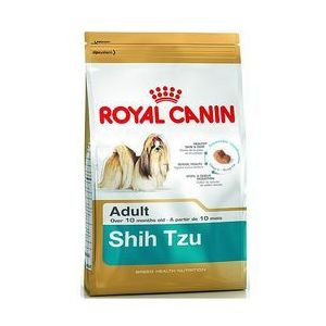 Royal Canin Shih Tzu Adult 500g, PROY130