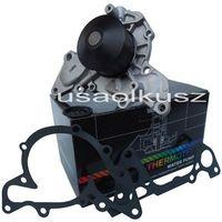 Pompa wody Mitsubishi Endeavor 3,8 V6