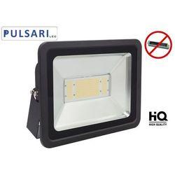 Naświetlacz Halogen Reflektor Lampa PULSARI LED 150W