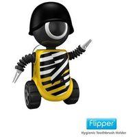 FLIPPER Flipper Big Eye - Be Bold z kategorii Pozostałe przybory i akcesoria higieny