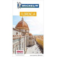 Florencja Michelin (136 str.)