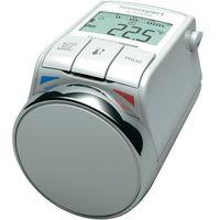 Homexpert by honeywell Głowica termostatyczna programowalna  hr25, 8 do 28 °c