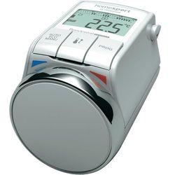 Honeywell głowica termostatyczna HR 25 - sprawdź w wybranym sklepie