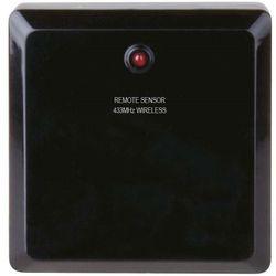 czujnik bezprzewodowy e04971 marki Emos