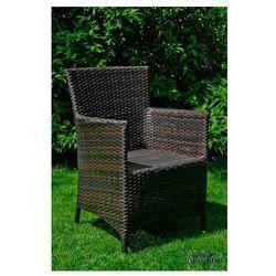 Bello giardino Krzesło ogrodowe  gustoso