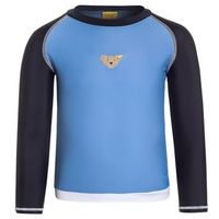 Steiff Collection Koszulki do surfowania marina/blue - sprawdź w wybranym sklepie