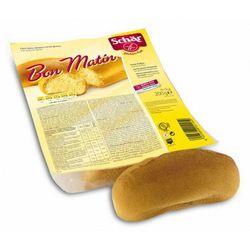Bon matin- słodkie bułeczki (4x50g) bezglutenowe  wyprodukowany przez Schar