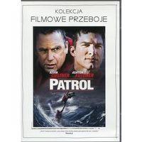 Dvd filmowe przeboje patrol marki Cdp.pl