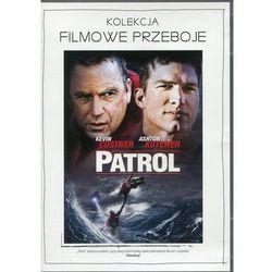 Dvd filmowe przeboje patrol, marki Cdp.pl
