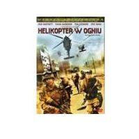 Helikopter w ogniu, towar z kategorii: Filmy wojenne