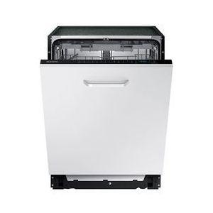 Samsung DW60M5060