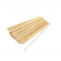Patyczki bambusowe do szaszłyków marki Grill pro