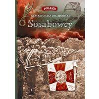 Sosabowcy