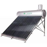 Pro eco solutions ltd. Podgrzewacz proeco solaris l-270