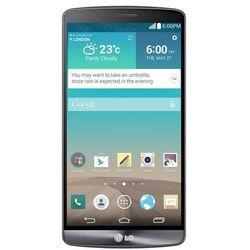 Tel.kom LG G3 D855, system [Android]