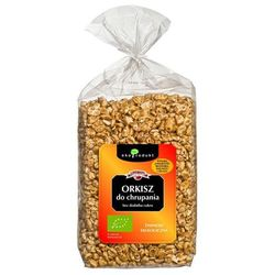Eko produkt Orkisz do chrupania bd/c bio 160g