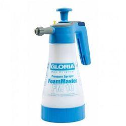 Gloria FM10 Foam Master, towar z kategorii: Opryskiwacze