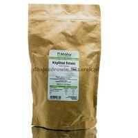 Proness myvita Ksylitol myvita xylitol cukier brzozowy, 500g
