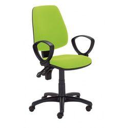 Nowy styl Krzesło obrotowe reflex