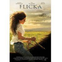 Flicka (DVD) - Michael Mayer (5903570121395)