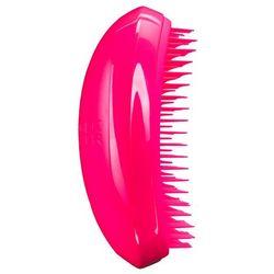 Tangle Teezer Szczotka Salon Elite Dolly Pink, towar z kategorii: Szczotki do włosów