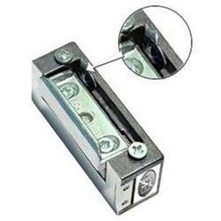 Elektrozaczep symetryczny z blokadą ORNO - sprawdź w wybranym sklepie