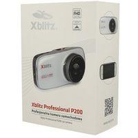 Xblitz P200