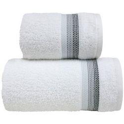 ręcznik Ombre (5905164036672)