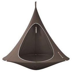 Namiot wiszący, Taupe Dwuosobowy