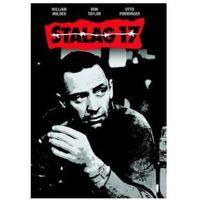 Stalag 17 (DVD) - Billy Wilder, towar z kategorii: Filmy wojenne