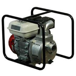 Motopompa  seh-50x 600l/min 3,0atm wyprodukowany przez Koshin