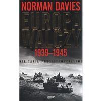 Europa walczy 1939-1945 Nie takie proste zwycięstwo, Znak