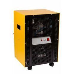 Oasis D165R - Osuszacz powietrza kondensacyjny - produkt z kategorii- Osuszacze powietrza