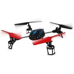 Dron Overmax X-Bee Drone 2.2, kup u jednego z partnerów
