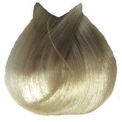 LOREAL Majirel Majiblond 901s Bardzo Bardzo Jasny Blond Popielaty (Kość Słoniowa) 50ml (3474630139046)