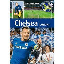 Chelsea Londyn, pozycja wydawnicza