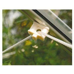 Zestaw haczyków do podwieszania roślin Vitavia - produkt z kategorii- Szklarnie
