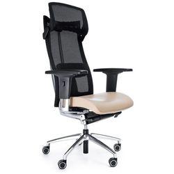 PROFIm Fotel gabinetowy ACTION 115SFL, Profim